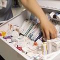 Rimborsi in eccesso alle farmacie, la Puglia pronta a recuperare 10 milioni