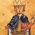"""Festeggiamenti il 26 dicembre per """"Il compleanno di Federico II"""" a Castel del Monte"""