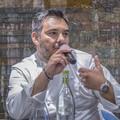"""Felix Lo Basso presenta """"Arte e Cucina"""""""