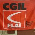Il 9 ottobre la Flai Cgil Bat a congresso
