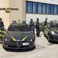 Agromafie, la Bat 3^ in Puglia per penetrazione criminalità