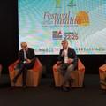 """""""Open connection ecosistema #AltaMurgia2020, la rete degli imprenditori Murgia Valley"""""""