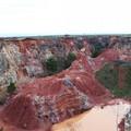 Le Cave di Bauxite di Spinazzola tra i principali protagonisti della XI Giornata Nazionale delle Miniere