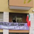 """25 novembre, Cgil Bat: """"Donne libere dalla violenza nel lavoro (e non solo)"""""""