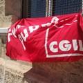 Operatori ecologici senza stipendio, la denuncia della Fp Cgil Bat