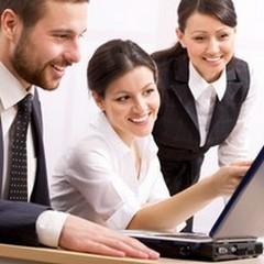 """""""Creare un'impresa non è un'impresa"""", a Spinazzola un convegno sulle opportunità di lavoro"""