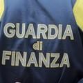 Lotta alla contraffazione, maxi sequestro della Guardia di Finanza