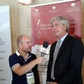 Viva Network in Fiera del Levante: le interviste