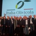 "Settore agricolo: AssoPr.Oli Bari e Bat aderisce a  ""Italia Olivicola """