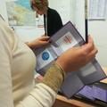 Rinvio elezioni presidente della BAT, De Toma: «Decide il governo»
