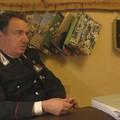 I Carabinieri Forestali anche in Puglia in prima linea nella difesa dell'ambiente