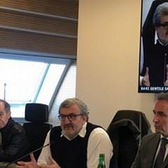 Primarie, a Spinazzola vince Emiliano