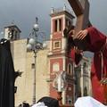 Settimana Santa, le Pro Loco unite per promuovere tradizioni e territorio