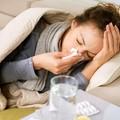 Influenza, Anelli (Fnomeco): «40mila persone a letto in Puglia»