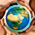 Immigrazione e integrazione: tre incontri per creare rete e fare chiarezza sulle nuove norme dell'accoglienza
