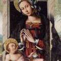 La Madonna di Costantinopoli dello ZT sarà esposta a Matera