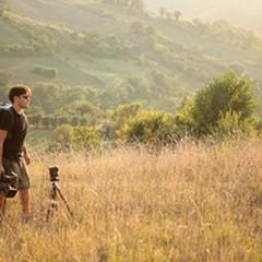 Apulia Film Commission, confermato l'investimento di 6.6 milioni di euro