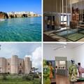 Un Corso di alta specializzazione tecnica terziaria dell'ITS Turismo Puglia nella Bat
