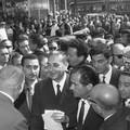 """""""Per non dimenticare """": a 40 anni dalla morte di Aldo Moro"""