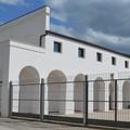 Il Museo di Spinazzola si prepara all'apertura