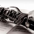 """""""I concerti dell'accademia """", a Spinazzola due appuntamenti con la grande musica"""