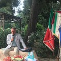 """Una fermata al Dimiccoli sulla Barletta-Spinazzola, Vinella:  """"Stop alla propaganda """""""