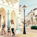 I saldi di Puglia Outlet Village di Molfetta realizzano il record assoluto di presenze