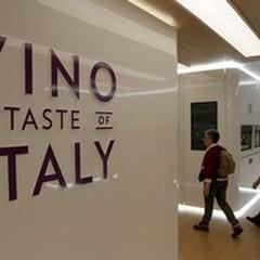 "Expo 2015, vini pugliesi protagonisti al  ""Vino - A taste of Italy """