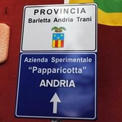 """""""Ecocampus """", il flop della Provincia di Barletta Andria Trani"""