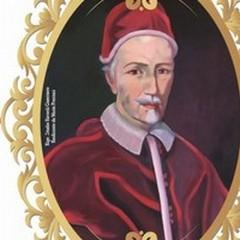 La famiglia Pignatelli a Minervino, rievocazione storica il 5 settembre