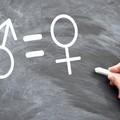 Parità tra uomo e donna: ne discute il Lions Club
