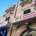 Riorganizzazione del sistema di emergenza e chiusura PPI, il Pd di Spinazzola scrive ad Emiliano