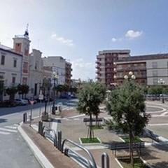 Alloggi edilizia residenziale pubblica: ecco la graduatoria provvisoria