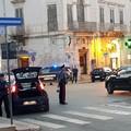 Spinazzola, controllo straordinario del territorio: 1 arresto, 1 denuncia e 10 segnalazioni per droga