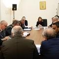 Sicurezza urbana, nuove misure ministeriali in Prefettura