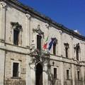 La Prefettura esamina il progetto di videosorveglianza per il comune di Spinazzola