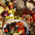 Sprechi alimentari in Puglia: ogni anno in pattumiera ben 310 tonnellate di cibo