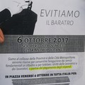 Dipendenti della Bat in sciopero, adesione all'80%: