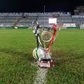 Al via la Coppa Scirea, trofeo Allievi U16