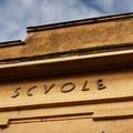 In arrivo nuovi fondi per l'edilizia scolastica di Spinazzola
