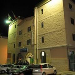 Spesa fondi FESR, Asl Bat peggiore in Puglia