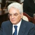"""Scamarcio (FI Giovani Bat):  """"Il veto di Mattarella alla nomina di Savona è legittimo """""""