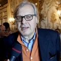 """Vittorio Sgarbi:  """"A Matera doveva esserci Muti non Conte """""""
