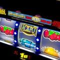 Quasi sei milioni di euro bruciati in slot machine nel 2016