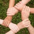 Al via il servizio di assistenza socio educativa per studenti disabili
