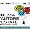 Al cinema d'estate: una rassegna presso il Supercinema Buccomino