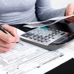 Il TAR si è pronunciato: l'aumento dell'aliquota IRPEF 2013 è illegittima