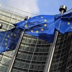 Unione Europea, via libera al piano 2014/2020 della Puglia