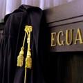 Rinnovo per l'Ordine degli Avvocati di Trani: tutti i candidati al nuovo consiglio