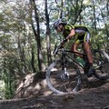 La Marathon delle 2 Terre (ri)porta l'Iron Bike a Spinazzola